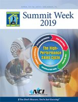 Download the Summit Brochure