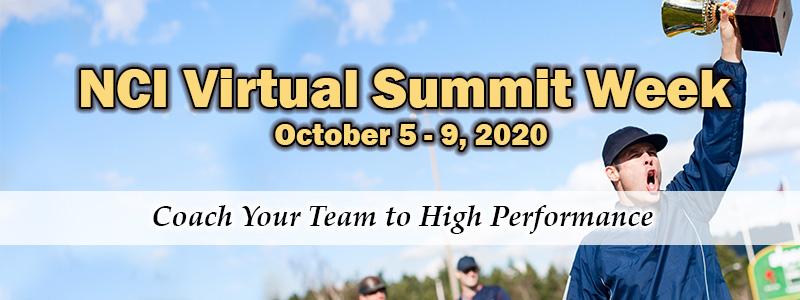 Summit 2020