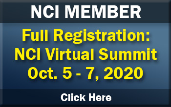 Member Summit Registration