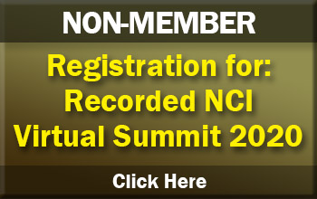 Non-member Registration