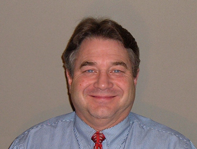 John Puryear