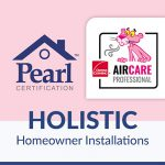 Pearl Certification/Owens Corning